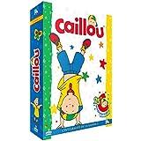 Caillou - Intégrale de la saison 1