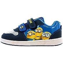 Für Auf Schuhe Erwachsene Minion Suchergebnis 5axpwdqwz