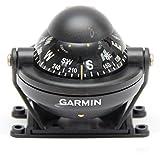 Garmin Kompass Modell 58 schwarz (früher Silva)