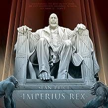 Imperius Rex [Vinyl LP]