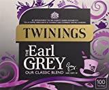 Earl Grey Teas - Best Reviews Guide