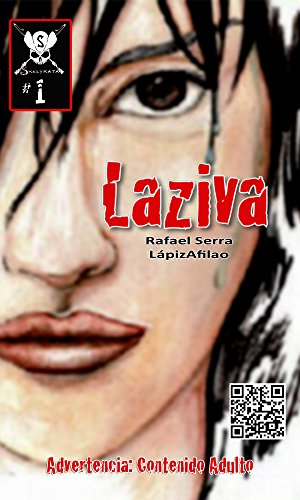 Laziva # 1 por Rafael Serra