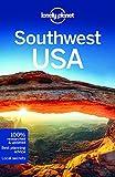 Southwest USA - 7ed - Anglais