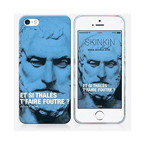 coque-iphone-se-de-chez-skinkin-design-original-thales-par-fists-et-lettres