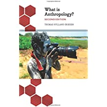What is Anthropology? (Anthropology, Culture and Society)