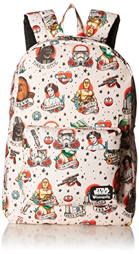 star-wars-tattoo-flash-print-backpack