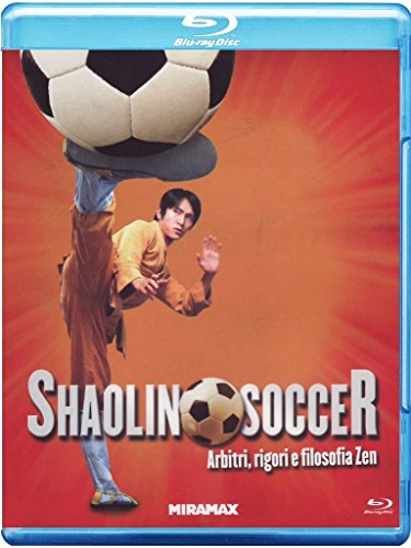 shaolin-soccer-blu-ray-it-import