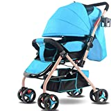 Carseat For 1 Year Olds - Best Reviews Guide