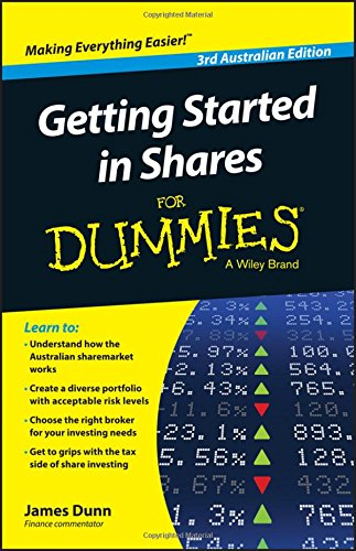 getting-started-in-shares-for-dummies-australia