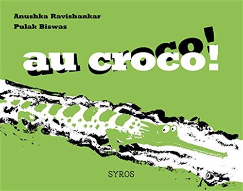 au-croco-au-croco