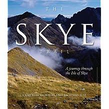 The Skye Trail: A Journey Through the Isle of Skye