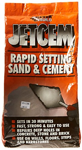 everbuild-jetx6-jetcem-premix-lot-de-sable-et-ciment-6-kg-simple