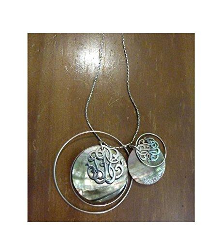 collier-femme-marque-gas-bijoux-neuf-non-porte-avec-pochon-dorigine