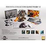 Guild Wars 2 - édition collector
