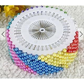 35mm AllBeauty Nadeln Multicolor Spitze Nähen Pin auf der shopidea