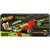 Nerf - Vortex Nitron (Hasbro) 32218983