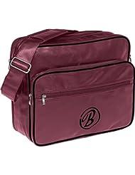 Brandit College Tasche
