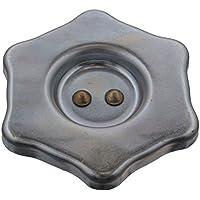 Febi-Bilstein 12374 Tapa, tubuladura de relleno de aceite