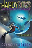 Best Aladdin Book For 11 Year Old Boys - Stolen Identity (Hardy Boys Adventures Book 16) Review