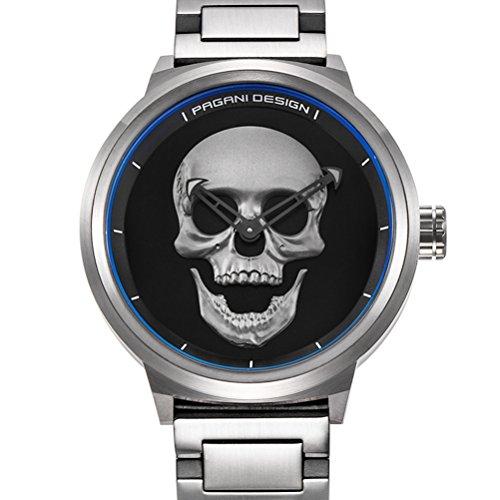 etanche-3d-tete-de-mort-cadran-a-quartz-pour-homme-montre-bracelet-punk-retro-mode-bracelet-en-acier