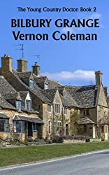 The Young Country Doctor Book 2: Bilbury Grange