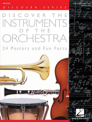 discover-the-instruments-of-the-orchestra-24-posters-poster-pack