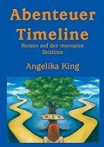 """Dieses Buch bietet...für den Fachmann/die Fachfrau ein unentbehrliches Handbuch zur optimalen Durchführung einer """"Schwebe-bzw. Fliege-Timeline"""" sowie zur Unterstützung und Begleitung spiritueller Erkenntnisse und Erfahrungen im Coaching-Prozessfür de..."""