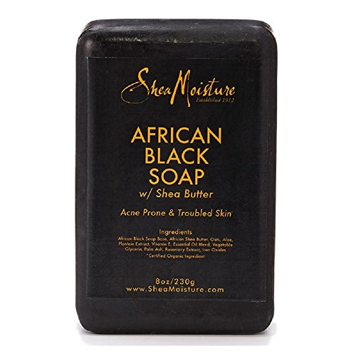shea-moisture-organic-african-black-soap-bar-with-shea-butter-8oz