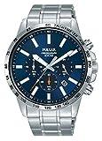 Pulsar Horloge PT3995X1