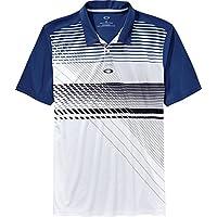 Amazon.it  Oakley - Maglie e T-shirt   Uomo  Sport e tempo libero c0767abaa62