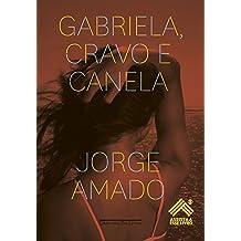 Gabriela, cravo e canela - Assista a Esse Livro