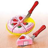 Home and Kitchen - Accessori giocattolo per cucina