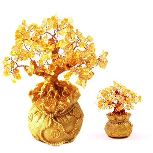itian-arbre-feng-shui-en-citrine-dans-un-sac-de-monnaie-richesse-et-prosperite-jaune