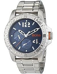 BOSS Orange-Herren-Armbanduhr-1513424