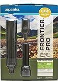 McNett Supervivencia de filtro McNett Aquamira Frontier GRN serie III Pro