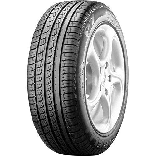 Pneu Eté Pirelli P7 225/60 R18 100 W