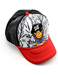 3deaa99cc73 FRIENDSKART Boys  Hats   Caps Online  Buy FRIENDSKART Boys  Hats ...