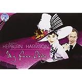 My Fair Lady - Edición Horizontal