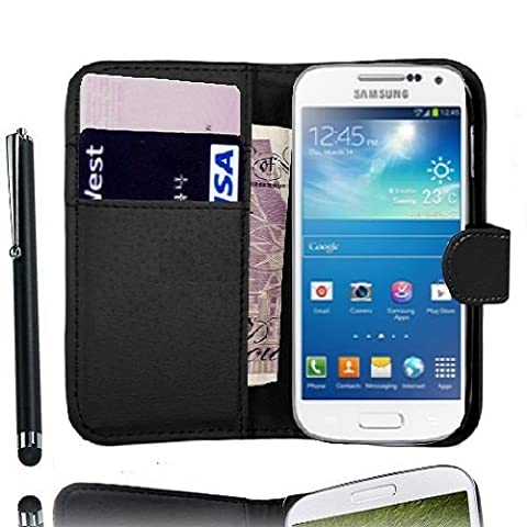 Etui Samsung Galaxy Ace 2 I8160 - *** SAMSUNG GALAXY ACE 2 I8160 ***Housse