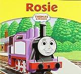 Acquista Rosie