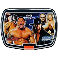 WWE Stor SL a0901742 - BOARD GAME - Storage Box