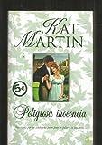 Libros Descargar en linea PELIGROSA INOCENCIA ROMANTICA BYBLOS (PDF y EPUB) Espanol Gratis