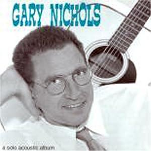 Gary Nichols