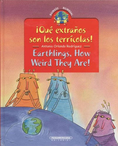Lavabo Olimpo Roca.Que Extranos Son Los Terricolas Earthlings How Weird They