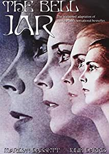 Bell Jar [DVD] [1979] [Region 1] [US Import] [NTSC]