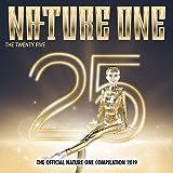 Nature One 2019 - The Twenty Five [Explicit]