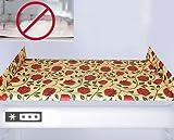 tappetino antighiaccio con Freezer Anti vereisung Nessun sbrinamento più