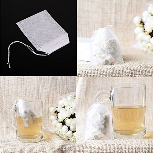 100pcs-Empty-Teabags-String-Heat-Seal-Filter-Paper-Herb-Loose-Tea-Bags-Cheap-Price-hot-selling-55-x-7cm