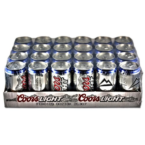 coors-light-24er-dosen