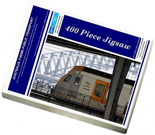 photo-jigsaw-puzzle-of-australia-theme-public-transport